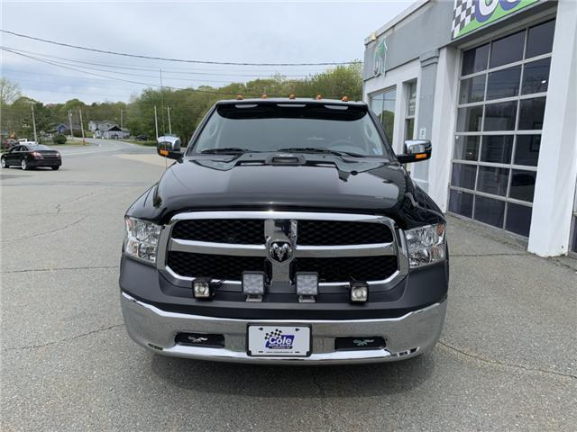 2013 RAM 1500 ST (Stk: A1031) in Liverpool - Image 2 of 16