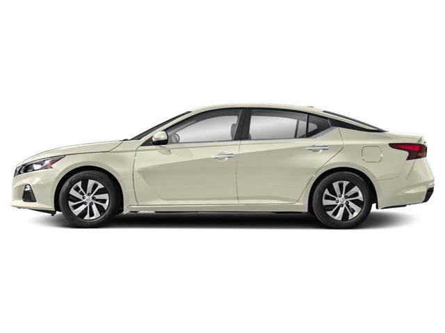 2019 Nissan Altima 2.5 SV (Stk: E7303) in Thornhill - Image 2 of 9