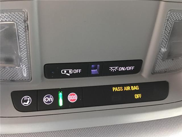 2018 Chevrolet Volt LT (Stk: 35187W) in Belleville - Image 7 of 26