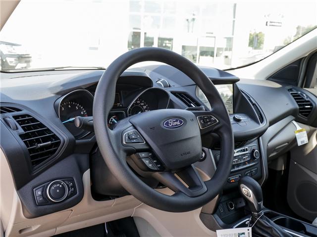 2019 Ford Escape SE (Stk: 190167) in Hamilton - Image 14 of 27