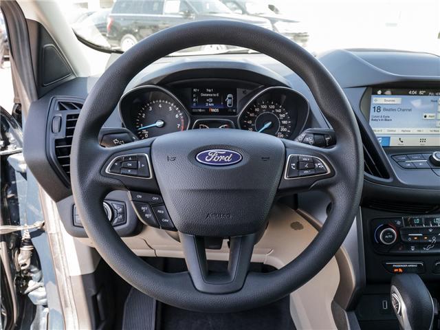 2019 Ford Escape SE (Stk: 190167) in Hamilton - Image 15 of 27
