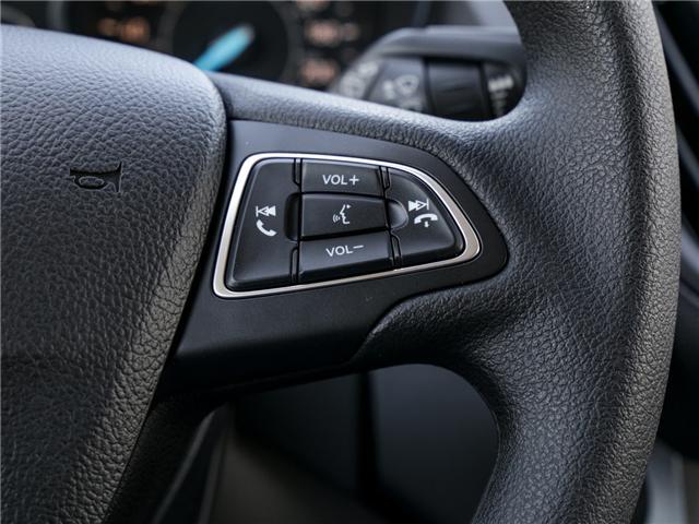 2019 Ford Escape SE (Stk: 190167) in Hamilton - Image 26 of 27