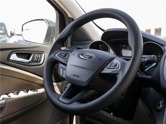 2019 Ford Escape SE (Stk: 190167) in Hamilton - Image 27 of 27