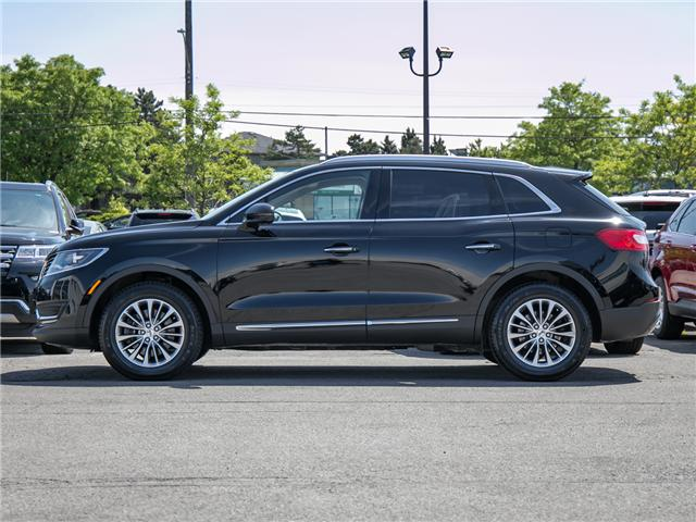2016 Lincoln MKX Select (Stk: A90080) in Hamilton - Image 5 of 26
