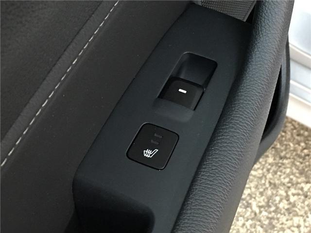 2019 Hyundai Sonata Preferred (Stk: 35143W) in Belleville - Image 22 of 30