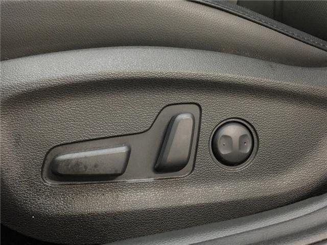 2019 Hyundai Sonata Preferred (Stk: 35143W) in Belleville - Image 21 of 30