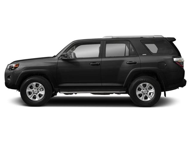 2019 Toyota 4Runner SR5 (Stk: 19345) in Brandon - Image 2 of 9