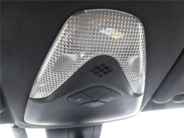 2018 Toyota C-HR XLE (Stk: 1990652) in Moose Jaw - Image 23 of 27