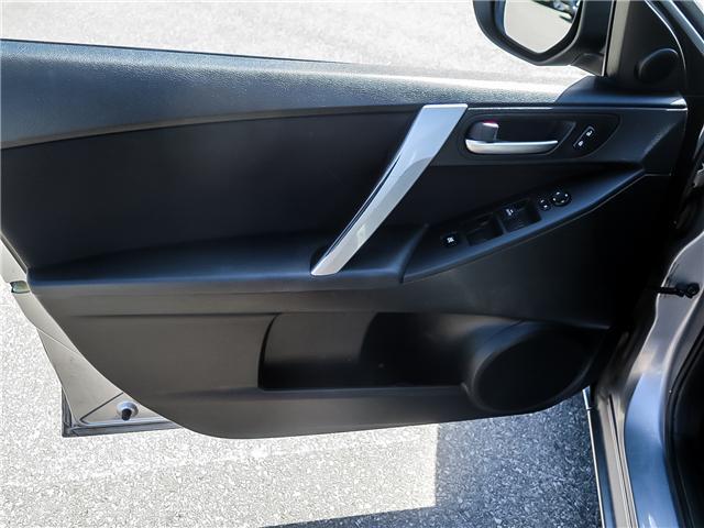 2012 Mazda Mazda3 GS-SKY (Stk: 95184S) in Waterloo - Image 8 of 19