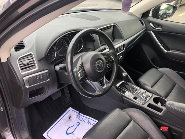2016 Mazda CX-5 GT (Stk: 2194A) in Ottawa - Image 12 of 20