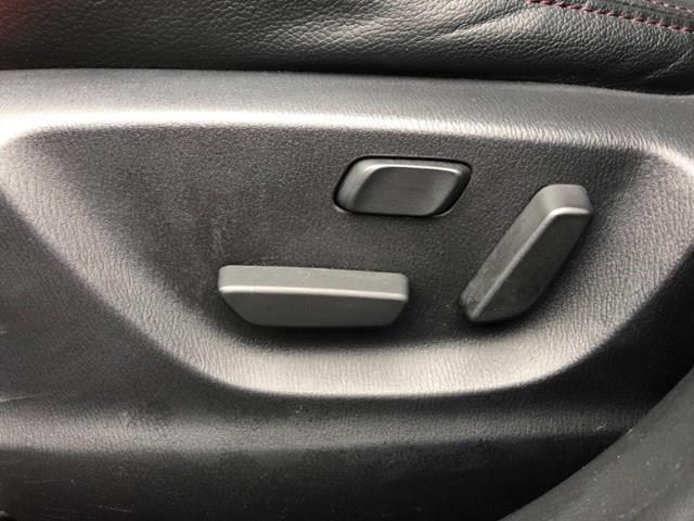 2016 Mazda CX-5 GT (Stk: 2194A) in Ottawa - Image 14 of 20