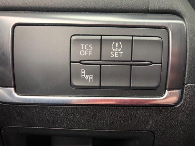 2016 Mazda CX-5 GT (Stk: 2194A) in Ottawa - Image 15 of 20