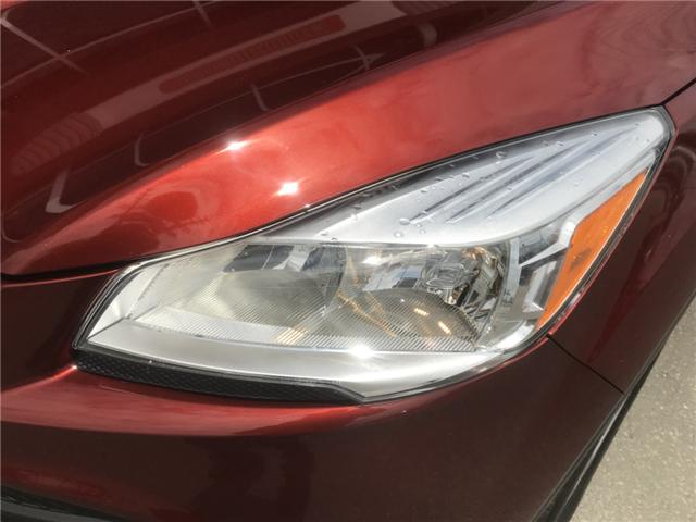 2014 Ford Escape SE (Stk: 19522) in Chatham - Image 7 of 20