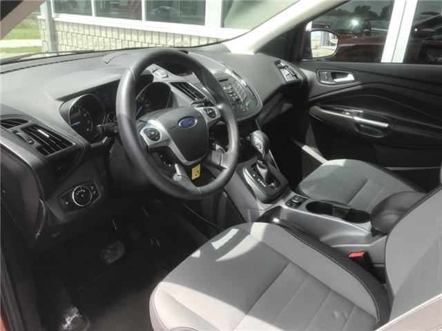 2014 Ford Escape SE (Stk: 19522) in Chatham - Image 10 of 20