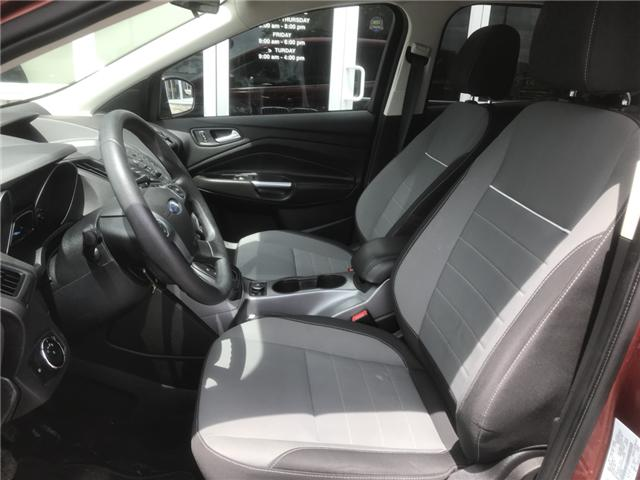 2014 Ford Escape SE (Stk: 19522) in Chatham - Image 11 of 20