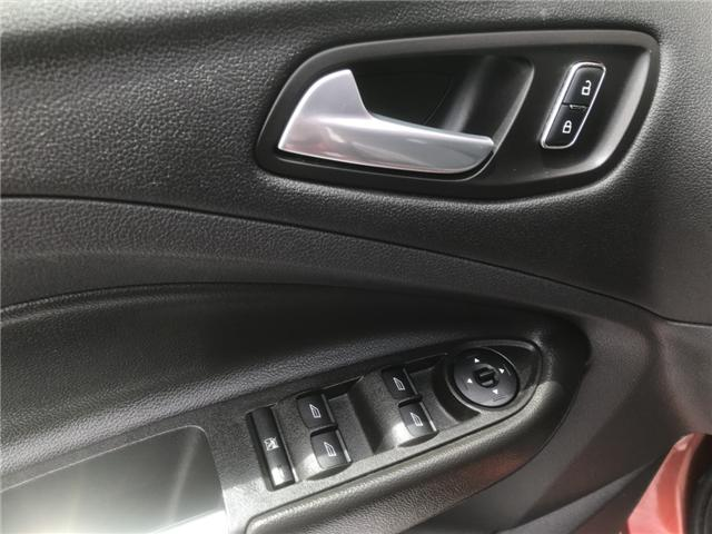2014 Ford Escape SE (Stk: 19522) in Chatham - Image 12 of 20