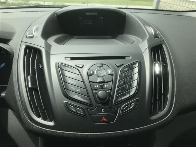 2014 Ford Escape SE (Stk: 19522) in Chatham - Image 16 of 20