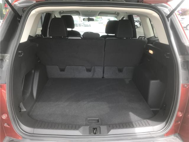 2014 Ford Escape SE (Stk: 19522) in Chatham - Image 20 of 20