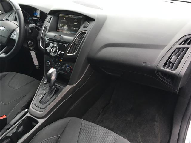 2015 Ford Focus SE (Stk: 15-59113MB) in Barrie - Image 18 of 26