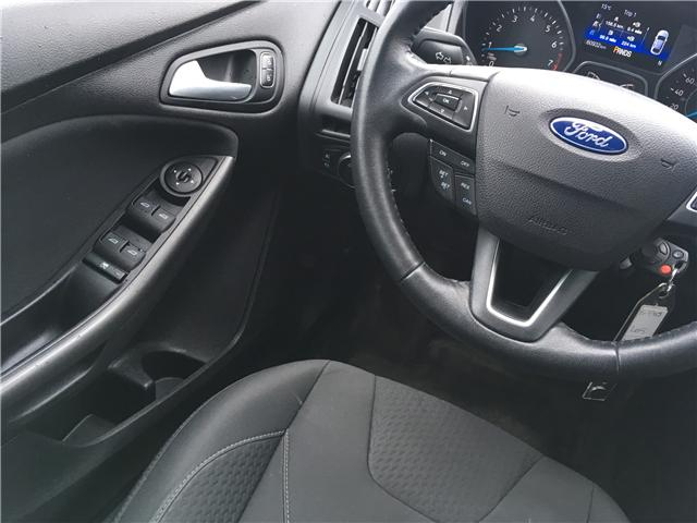 2015 Ford Focus SE (Stk: 15-59113MB) in Barrie - Image 20 of 26
