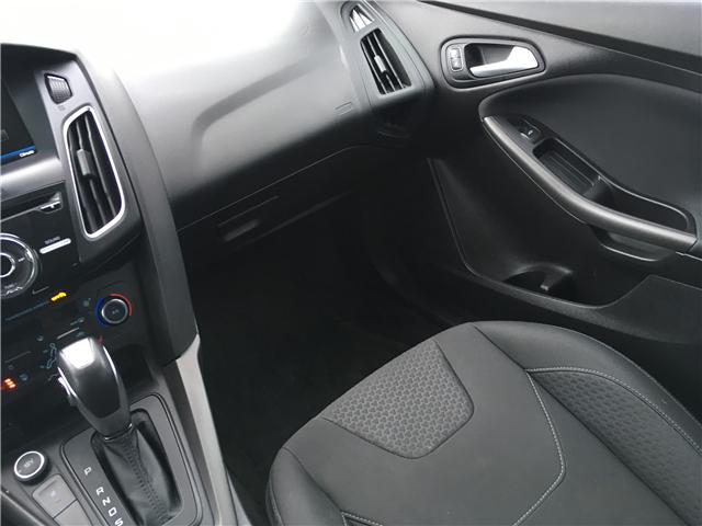 2015 Ford Focus SE (Stk: 15-59113MB) in Barrie - Image 21 of 26