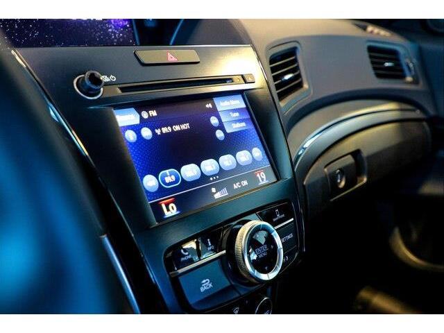 2019 Acura ILX Premium A-Spec (Stk: 18450) in Ottawa - Image 2 of 30
