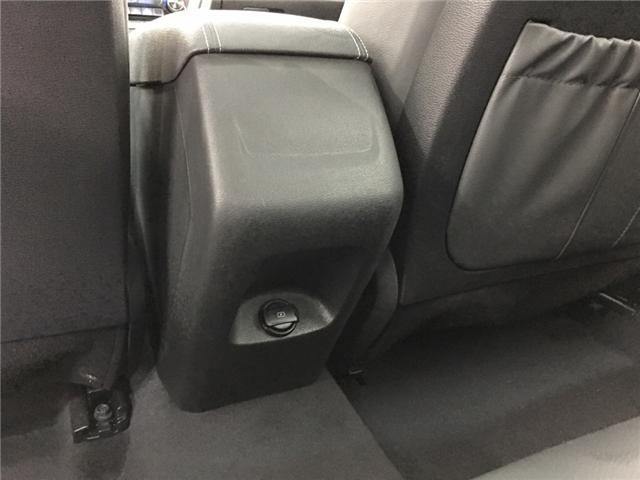 2019 Hyundai Sonata Preferred (Stk: 35143W) in Belleville - Image 19 of 30