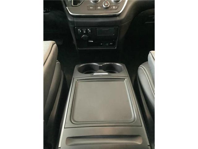2019 Toyota Sienna SE 7-Passenger (Stk: 21052) in Kingston - Image 20 of 30
