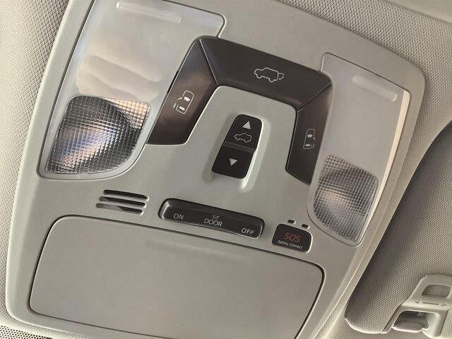 2019 Toyota Sienna SE 7-Passenger (Stk: 21052) in Kingston - Image 22 of 30