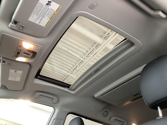 2019 Toyota Sienna SE 7-Passenger (Stk: 21052) in Kingston - Image 23 of 30
