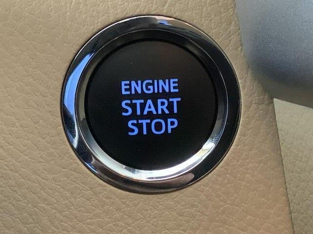 2019 Toyota Highlander XLE (Stk: 21094) in Kingston - Image 16 of 30