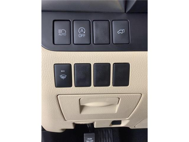 2019 Toyota Highlander XLE (Stk: 21094) in Kingston - Image 21 of 30