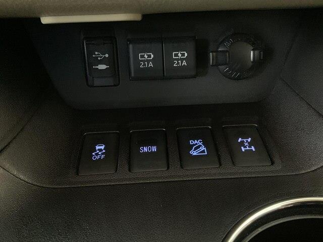 2019 Toyota Highlander XLE (Stk: 21094) in Kingston - Image 23 of 30