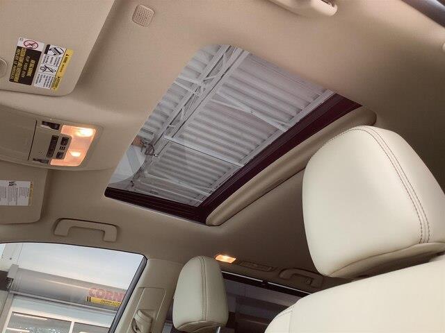 2019 Toyota Highlander XLE (Stk: 21094) in Kingston - Image 24 of 30