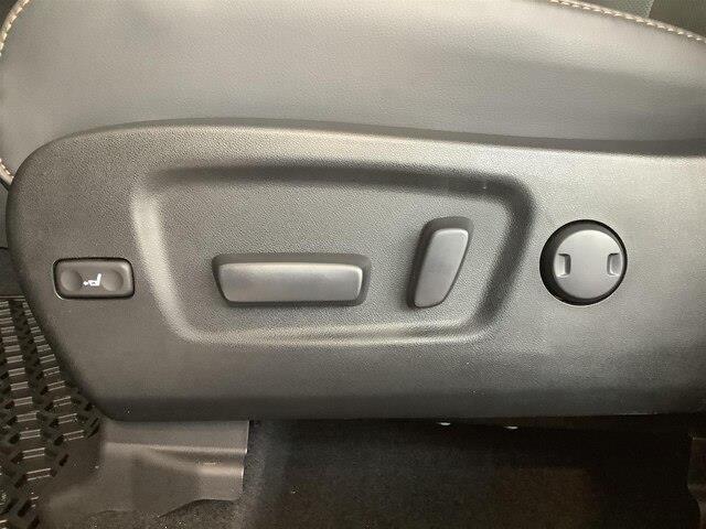 2019 Toyota Highlander Limited (Stk: 21222) in Kingston - Image 24 of 30