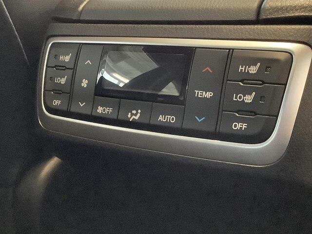 2019 Toyota Highlander Limited (Stk: 21222) in Kingston - Image 29 of 30