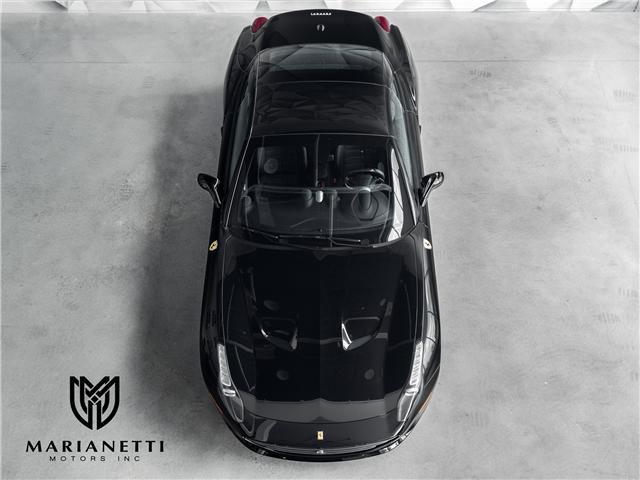 2017 Ferrari California T (Stk: ZFF77XJA4H0226808) in Woodbridge - Image 2 of 43