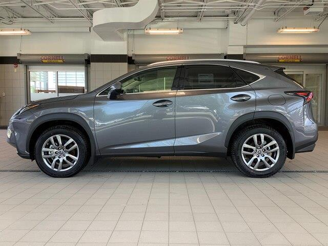 2019 Lexus NX 300 Base (Stk: 1590) in Kingston - Image 2 of 25