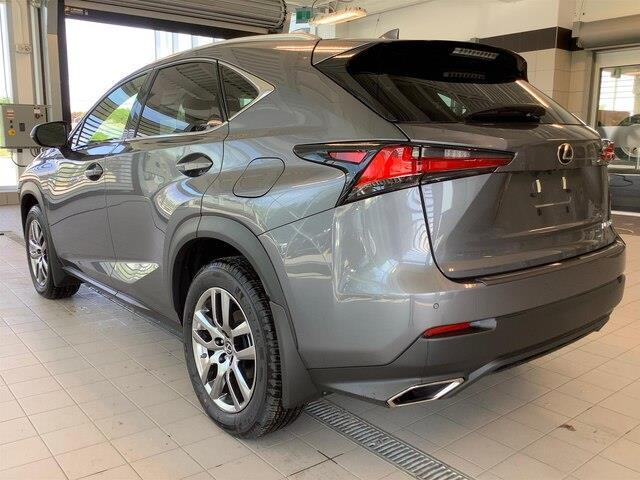 2019 Lexus NX 300 Base (Stk: 1590) in Kingston - Image 3 of 25