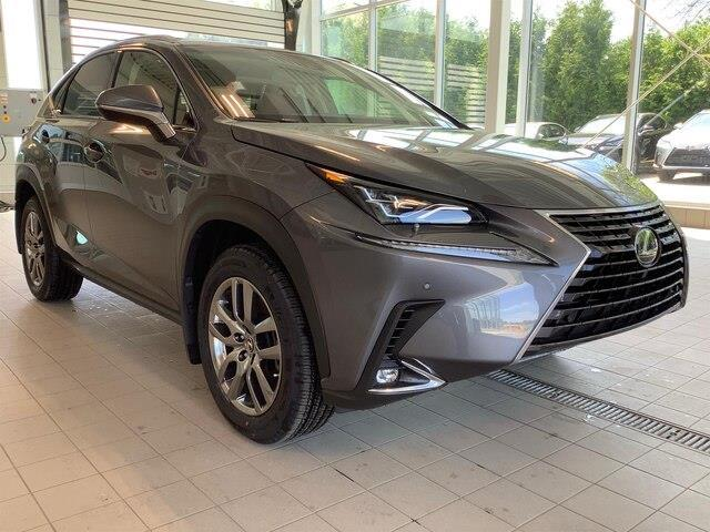 2019 Lexus NX 300 Base (Stk: 1590) in Kingston - Image 6 of 25