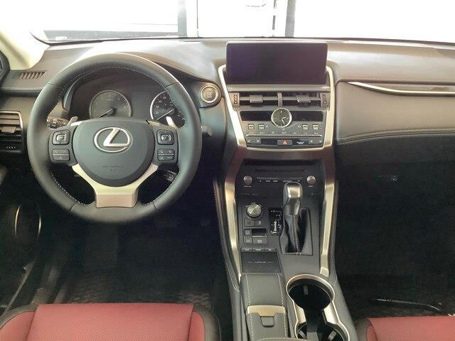2019 Lexus NX 300 Base (Stk: 1590) in Kingston - Image 10 of 25
