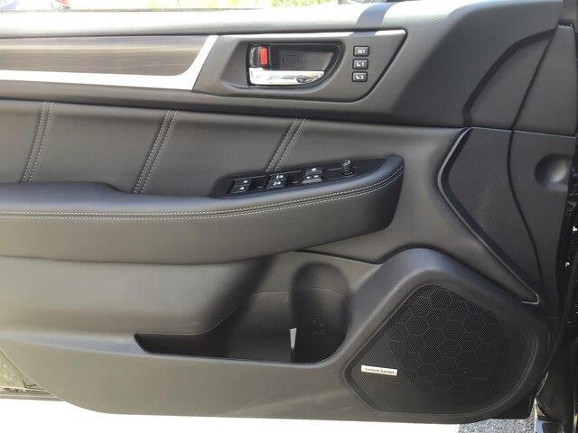 2019 Subaru Legacy 3.6R Limited w/EyeSight Package (Stk: S3847) in Peterborough - Image 8 of 18