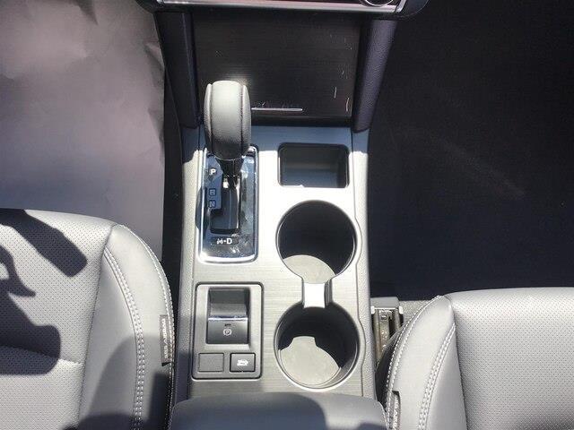 2019 Subaru Legacy 3.6R Limited w/EyeSight Package (Stk: S3847) in Peterborough - Image 13 of 18