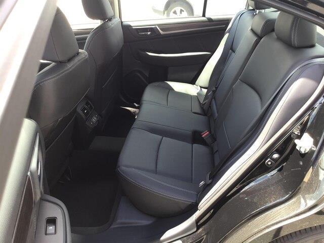 2019 Subaru Legacy 3.6R Limited w/EyeSight Package (Stk: S3847) in Peterborough - Image 15 of 18