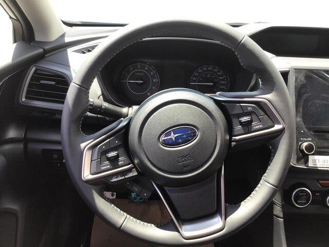 2019 Subaru Impreza Touring (Stk: S3911) in Peterborough - Image 10 of 20