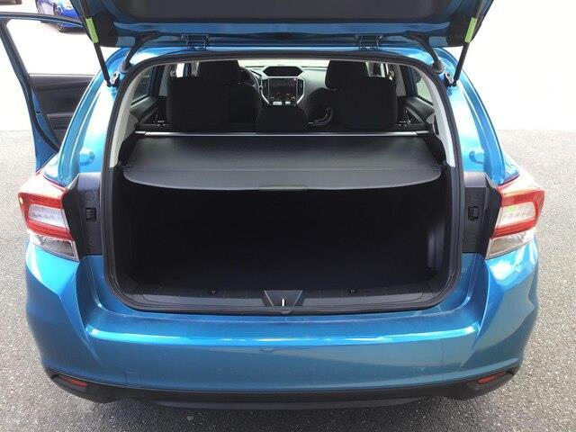 2019 Subaru Impreza Touring (Stk: S3911) in Peterborough - Image 18 of 20