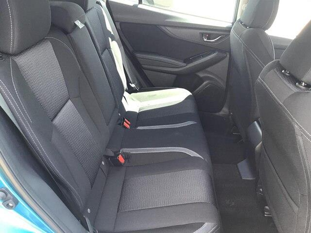 2019 Subaru Impreza Touring (Stk: S3911) in Peterborough - Image 20 of 20