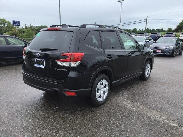 2019 Subaru Forester 2.5i (Stk: S3922) in Peterborough - Image 4 of 16