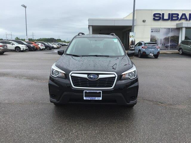 2019 Subaru Forester 2.5i (Stk: S3922) in Peterborough - Image 6 of 16
