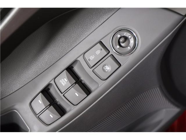 2013 Hyundai Elantra GL (Stk: U-0588) in Huntsville - Image 12 of 27